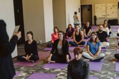 Le-Club-Accor_Workshop-Yoga-e-Gastronomia_Pullman-Ibirapuera-14