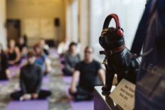 Le-Club-Accor_Workshop-Yoga-e-Gastronomia_Pullman-Ibirapuera-23