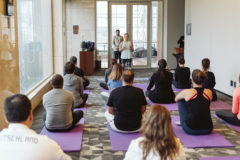 Le-Club-Accor_Workshop-Yoga-e-Gastronomia_Pullman-Ibirapuera-24