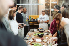 Le-Club-Accor_Workshop-Yoga-e-Gastronomia_Pullman-Ibirapuera-244