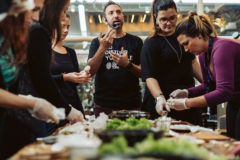 Le-Club-Accor_Workshop-Yoga-e-Gastronomia_Pullman-Ibirapuera-249