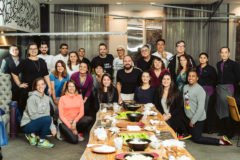 Le-Club-Accor_Workshop-Yoga-e-Gastronomia_Pullman-Ibirapuera-255