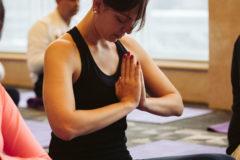 Le-Club-Accor_Workshop-Yoga-e-Gastronomia_Pullman-Ibirapuera-44