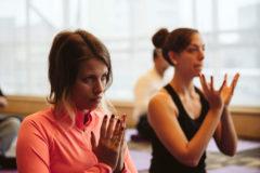 Le-Club-Accor_Workshop-Yoga-e-Gastronomia_Pullman-Ibirapuera-45