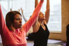 Le-Club-Accor_Workshop-Yoga-e-Gastronomia_Pullman-Ibirapuera-48