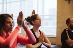 Le-Club-Accor_Workshop-Yoga-e-Gastronomia_Pullman-Ibirapuera-49