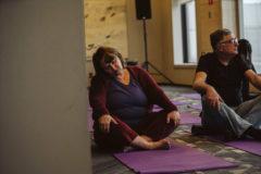 Le-Club-Accor_Workshop-Yoga-e-Gastronomia_Pullman-Ibirapuera-51