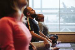 Le-Club-Accor_Workshop-Yoga-e-Gastronomia_Pullman-Ibirapuera-55