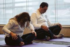 Le-Club-Accor_Workshop-Yoga-e-Gastronomia_Pullman-Ibirapuera-57