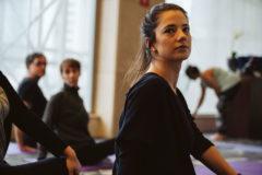 Le-Club-Accor_Workshop-Yoga-e-Gastronomia_Pullman-Ibirapuera-60