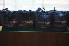 Le-Club-Accor_Workshop-Yoga-e-Gastronomia_Pullman-Ibirapuera-63