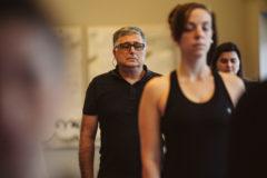 Le-Club-Accor_Workshop-Yoga-e-Gastronomia_Pullman-Ibirapuera-69