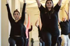 Le-Club-Accor_Workshop-Yoga-e-Gastronomia_Pullman-Ibirapuera-71
