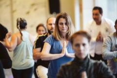 Le-Club-Accor_Workshop-Yoga-e-Gastronomia_Pullman-Ibirapuera-73