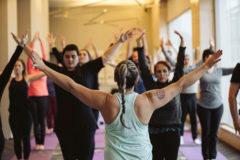 Le-Club-Accor_Workshop-Yoga-e-Gastronomia_Pullman-Ibirapuera-76