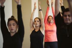 Le-Club-Accor_Workshop-Yoga-e-Gastronomia_Pullman-Ibirapuera-77