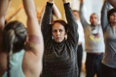 Le-Club-Accor_Workshop-Yoga-e-Gastronomia_Pullman-Ibirapuera-78