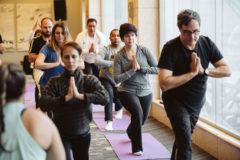 Le-Club-Accor_Workshop-Yoga-e-Gastronomia_Pullman-Ibirapuera-80