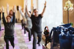 Le-Club-Accor_Workshop-Yoga-e-Gastronomia_Pullman-Ibirapuera-81