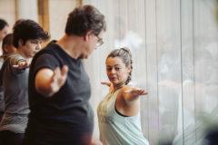 Le-Club-Accor_Workshop-Yoga-e-Gastronomia_Pullman-Ibirapuera-82