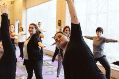 Le-Club-Accor_Workshop-Yoga-e-Gastronomia_Pullman-Ibirapuera-83