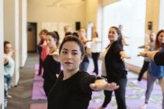 Le-Club-Accor_Workshop-Yoga-e-Gastronomia_Pullman-Ibirapuera-84