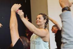 Le-Club-Accor_Workshop-Yoga-e-Gastronomia_Pullman-Ibirapuera-91