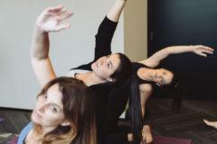 Le-Club-Accor_Workshop-Yoga-e-Gastronomia_Pullman-Ibirapuera-92