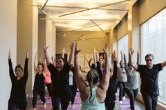 Le-Club-Accor_Workshop-Yoga-e-Gastronomia_Pullman-Ibirapuera-94