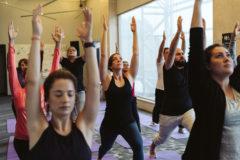 Le-Club-Accor_Workshop-Yoga-e-Gastronomia_Pullman-Ibirapuera-95