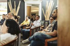 Grand-Mercure-Ibirapuera_Le-Club-Accor_WS_Dia-dos-Pais-105