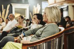 Grand-Mercure-Ibirapuera_Le-Club-Accor_WS_Dia-dos-Pais-108