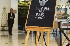 Grand-Mercure-Ibirapuera_Le-Club-Accor_WS_Dia-dos-Pais-110