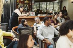 Grand-Mercure-Ibirapuera_Le-Club-Accor_WS_Dia-dos-Pais-117