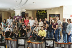 Grand-Mercure-Ibirapuera_Le-Club-Accor_WS_Dia-dos-Pais-29