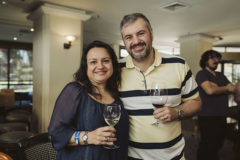 Grand-Mercure-Ibirapuera_Le-Club-Accor_WS_Dia-dos-Pais-31
