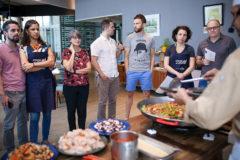 workshop_gastronomicos_dias_dos_pais100