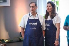 workshop_gastronomicos_dias_dos_pais112