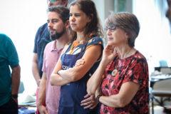 workshop_gastronomicos_dias_dos_pais113