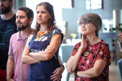 workshop_gastronomicos_dias_dos_pais118