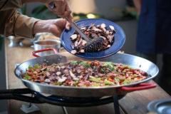 workshop_gastronomicos_dias_dos_pais122