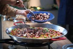 workshop_gastronomicos_dias_dos_pais123
