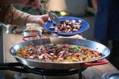 workshop_gastronomicos_dias_dos_pais124