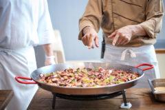 workshop_gastronomicos_dias_dos_pais131
