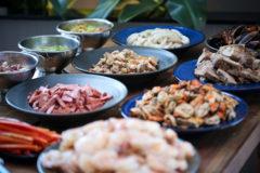 workshop_gastronomicos_dias_dos_pais29