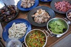 workshop_gastronomicos_dias_dos_pais33
