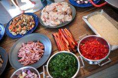 workshop_gastronomicos_dias_dos_pais34