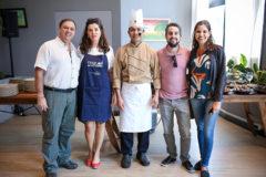 workshop_gastronomicos_dias_dos_pais36