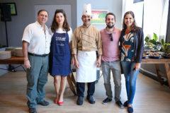 workshop_gastronomicos_dias_dos_pais37