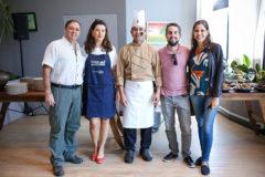 workshop_gastronomicos_dias_dos_pais38